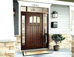 pella entry door reviews entry doors double gallery design ideas pella architect series entry door reviews