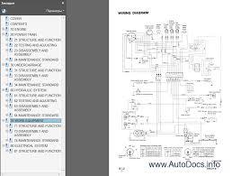 komatsu d20 6 d21 6 d20 7 d21 7 d21a p 8 bulldozer service d21 repair manuals komatsu d20 6 d21 6 d20 7 d21