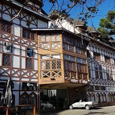 Ellis island casino, hotel, and brewery has been the best kept secret in las vegas since 1968! Guia Da Montanha Arquitetura E Charm Facebook