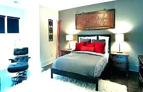 red and black bedroom set – pakira.info