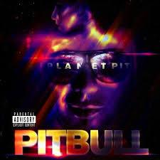 planet pit deluxe edition. Modren Planet Pitbull Planet Pit Deluxe Edition By MycieRobert  Intended