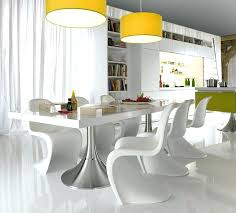 bar height dining table sets modern breakfast ideas modern modern kitchen table sets modern white kitchen