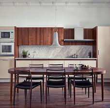 the most incredible stockholm apartment dining roomskitchen diningdining tablekitchen