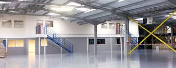 office mezzanine floor. Mezzanine Floors Office Floor