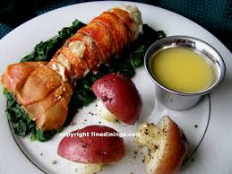gourmet lobster dinner. Beautiful Lobster 3 Course Menu Gourmet Dinner Party Recipe Lobster Tail Recipe Throughout O
