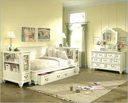 White Teenage Bedroom Furniture Twin Bedroom Set Fabulous White Twin  Bedroom Sets Image Of White Girls . White Teenage Bedroom Furniture ...