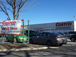 do you really know what you re eating hackensack warehouse to hackensack warehouse to reopen soon as costco business center