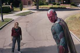 Avengers: Infinity War' hurt ...