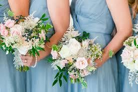 Hilary + Duncan by Dana Cubbage Weddings | Hawaii wedding, Bridesmaid  dresses, Bridesmaid