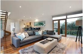 Beautiful Australian Interior Design Ideas Photos - Decorating ...  Beautiful Australian Interior Design Ideas ...