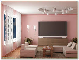 Best Living Room Color Ideas Paint Colors For Rooms With L