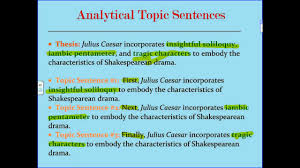 Analytical Essay Topics Literary Research Per Topics List Expert Essay Writers