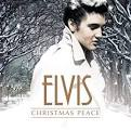 Christmas with Elvis [Reloaded]