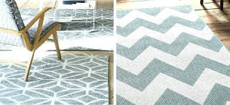 geometric rug pattern grey patterns are starring in some of the most on trend homes gray