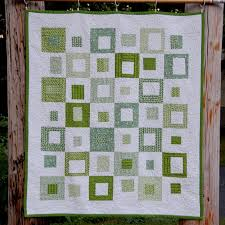 Etsy Find: Modern Baby Quilts from tanneicasey handmade Â« & http://ny-image2.etsy.com/il_fullxfull.156335046. Adamdwight.com