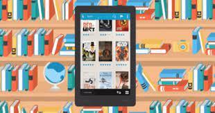 Top 8 trang web đọc sách online tốt nhất