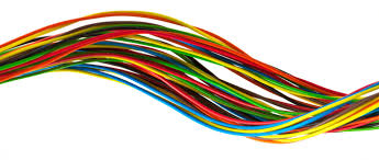 electrical wires & cables d & f liquidators inc Wiring Harness Western Electric High Dro Tic Wiring Harness Western Electric High Dro Tic #7