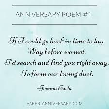 Free Sample Love Letters To Wife New 48 Ridiculously Romantic Anniversary Poems For Her Anniversary