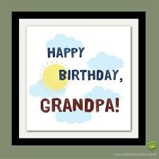 We did not find results for: Happy Birthday Grandpa