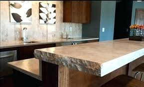 cheaper alternative to granite countertops cheapest countertop alternatives e53 countertop