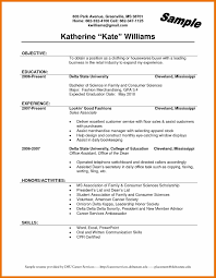 Retail Salesperson Resume Sample Youth Leader Cover Letter