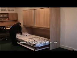 stow away bed.  Bed Stowaway Bed Inside Stow Away Bed