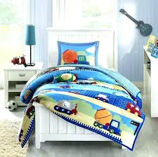 construction bedding s fire set toddler sheet twin canada