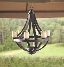 outdoor porch chandelier outdoor iron chandelier round outdoor chandelier capiz shell chandelier gazebo candle chandelier