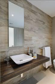Bathroom Tiles Sydney 17 Best Images About Timber Look Tile Concepts On Pinterest