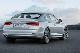 2018 audi 7. simple 2018 show more inside 2018 audi 7