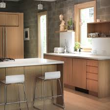 Bamboo Cabinets Kitchen Kitchen Island Cabinets Kitchen Modern With Bamboo Plywood