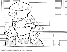 Sweden Coloring Pages Free At Swedish Wumingme
