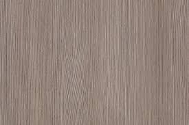 mohawk luxury vinyl tile cottage gray p008s