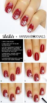 2424 best Nail art images on Pinterest | Pretty nails, Enamels and ...