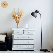 assembled chest of drawers. Brilliant Assembled Buy Ready Fully Assembled Chest Of Drawers For Your Home  Easily  And Of