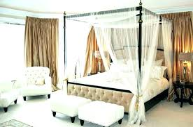Queen Size Canopy Bed Queen Size Bed Canopy Queen Size Canopy Bed ...