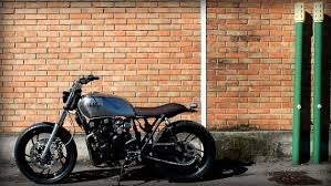 yamaha xj550 brat google search bike search yamaha xj550 brat google search