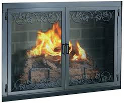 marco fireplace doors gas fireplace gas fireplace replacement instructions lighting marco 36 fireplace doors marco fireplace doors