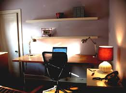inspiring furnishings home office designs for small space with amazing small space office
