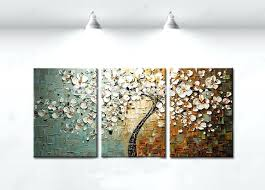 wall art set of three photo here three piece wall art sets creative force producing excitement wall art set of three