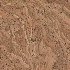 cork wall tiles stone cork wall tiles decorative cork wall tile cork wall tiles bq