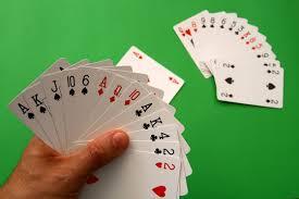 Card Game Bridge photos, royalty-free images, graphics, vectors & videos | Adobe Stock