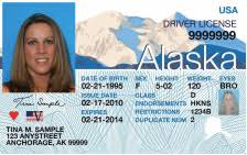 To Moves Central Dmv Of And State Issuance 14-11 Licenses Alaska Driver Administration News Department New Release Events Press