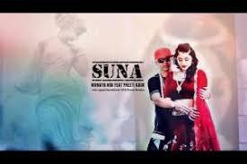 Preeti Kaur | Singer Credits | Songs, Videos, MP3 with Lyrics and Chords |  TunesNepal