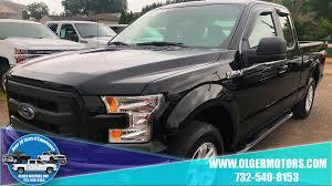 olger motors car dealers 611 amboy ave woodbridge nj phone number last updated december 9 2018 yelp
