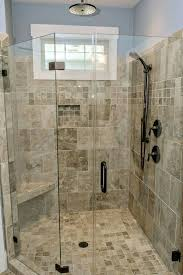 Bathroom Remodeling 40 Fresno TX Gulf Remodeling Classy Bathroom Remodeling Houston Tx