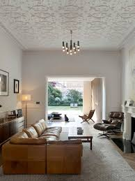 houzz furniture. Lovable Furniture For Drawing Room Modern Houzz