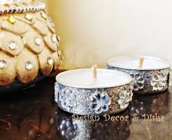 45 best diwali party inspiration and ideas images