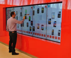 Small Picture Best 25 Multi touch ideas on Pinterest Future tech New