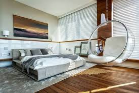 Small Picture Modern Bedroom Chair Rail Design Ideas Pictures Zillow Digs